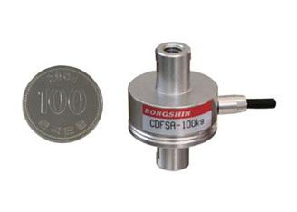 Bongshin CDFS-10kg称重传感器