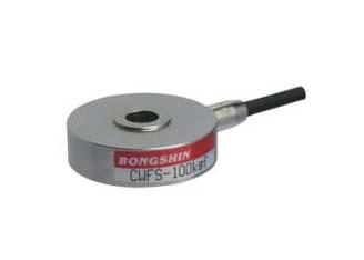 Bongshin CWFS-20kg称重传感器