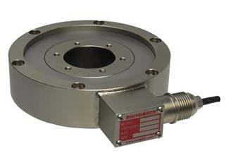 CS86A-2T轮辐式传感器