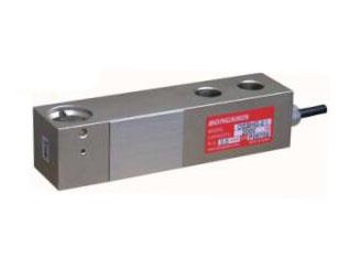 OSBHG-2t传感器