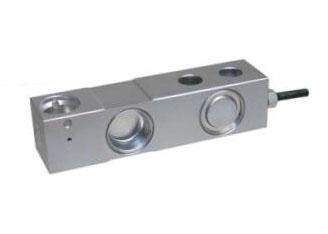 OSWG-2t传感器