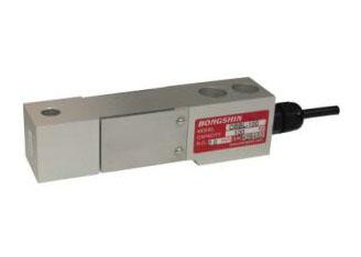 OBBL-20KG称重传感器