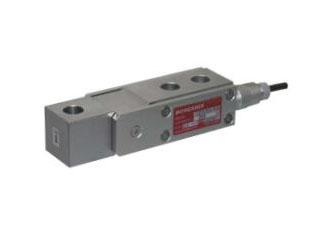 OSWXM-1t称重传感器