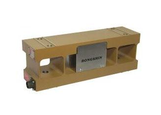 BTA-50kN称重传感器