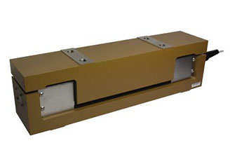 BTV-100kN称重传感器