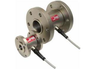 BRTL扭矩传感器