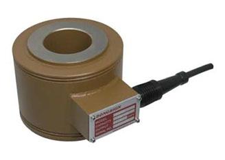 Bongshin CWFK-200t称重传感器