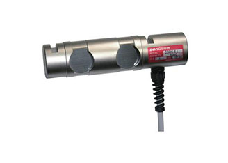 CSDKA-50t称重传感器