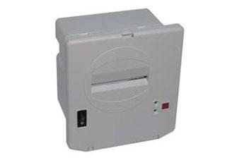 BS-6026热打印机