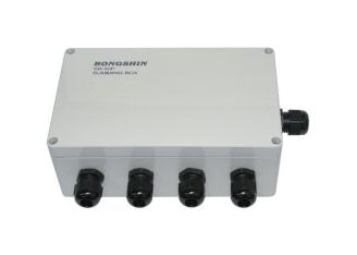 SB-40P接线盒