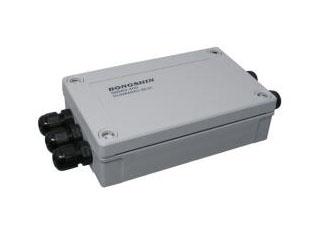 SBMG接线盒