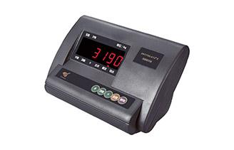 XK3190-A12+E称重仪表
