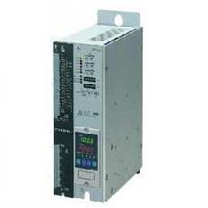 JW系列三相晶闸管调整器