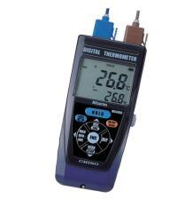 MC3000 携带型数字温度计