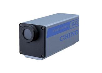 IR-CZQH 红外温度仪