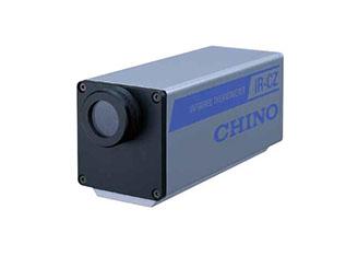 IR-CZQW 温度仪