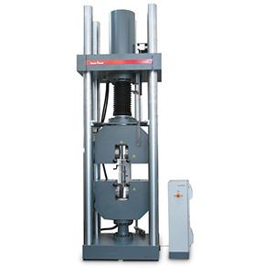 Z600H液压材料试验机
