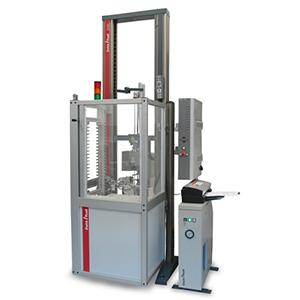 全自动试验系统roboTest A