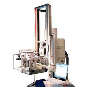 全自动试验系统roboTest B