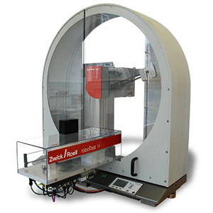 全自动试验系统roboTest H