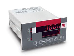 TT31P-P00-D 电子称重仪表