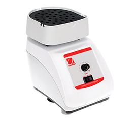 VXHDAL 模拟模拟控制大负载旋涡振荡器
