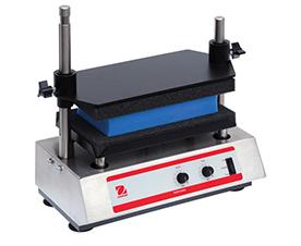 VXMTAL 模拟控制多管旋涡振荡器