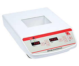 HB1DG 单模块数显控制干式金属浴