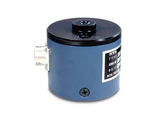 LRM-20N 称重传感器