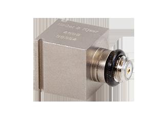 丹麦B&K 4508-C加速度传感器