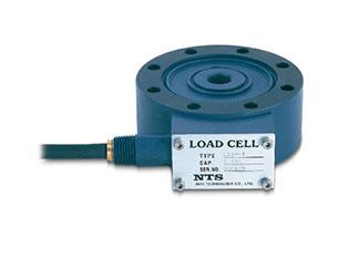 LCX-5KN 称重传感器
