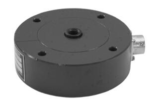 LCB-L-500N 称重传感器