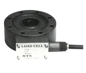 LRX-10KN 压缩型荷重型变换器