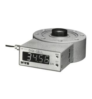 DLC-1KN 传感器