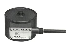 LCZ-5KN 称重传感器