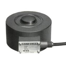 LCY-10KN 称重传感器