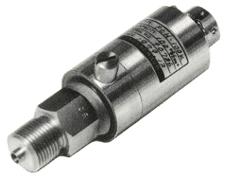 PCH-100KP 压力传感器