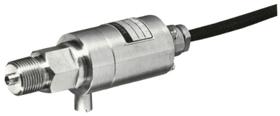 PCV-5MP 压力传感器