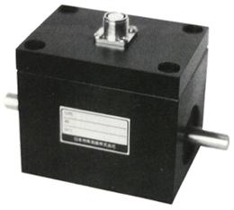 TCR-L-0.5N 扭矩传感器