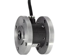 TCF-0.2N 扭矩传感器