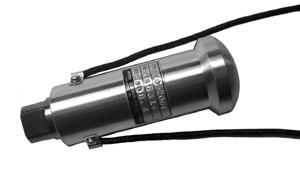 MLC-200N 力传感器