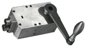 SCW-10N·m 角度传感器