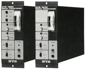 NTS-1260 称重控制器