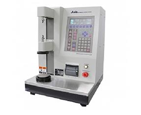 JOB-S10N 自动拉压簧试验机