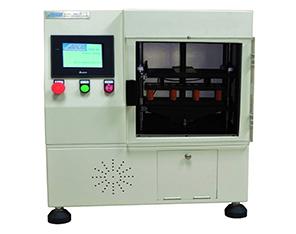 RSE-10 弹簧寿命试验机