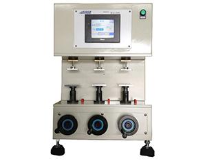 RA-500 按键寿命测试机