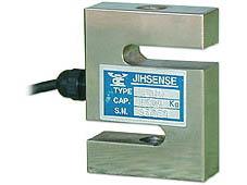 S-1kg S型称重传感器