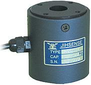 LCH-200kg 称重传感器