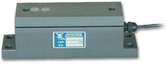 TE-10kg 张力传感器