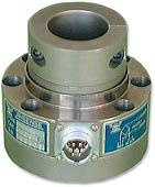 TO-25kg 张力传感器